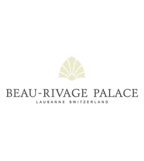 Beau-Rivage-Palace-Lausanne.jpg