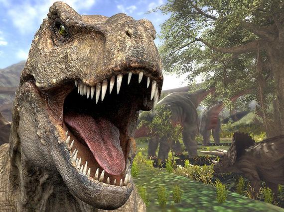어드벤쳐 대표이미지 공룡.jpg