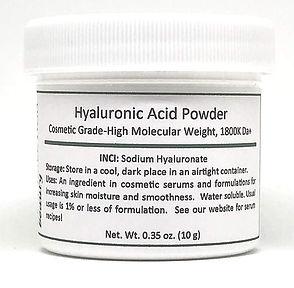 hyaluronic acid_edited.jpg