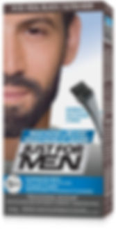 just for men.jpg