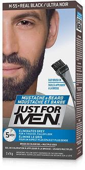 just for men.jpg