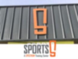 New_Sports_Image-450x340.jpg