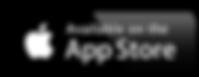 appstore-copy-1-e1493314162485.png
