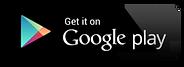 google-ricon-2-e1493314173802.png