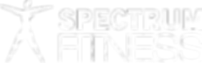 Large_Spectrum_logo_white.png