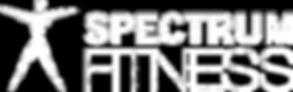 Large_Spectrum_logo_white.png
