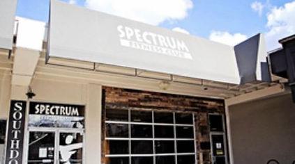 Spectrum-Southdown-Tab-2-450x340_edited.