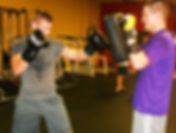 monterrey kickboxing.jpg