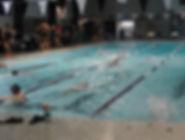 monterrey pool.jpg