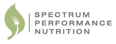SPN.Logo.Embr.Gray-page-001.jpg
