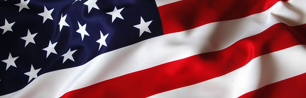 american-flag-high-resolution-wallpaper.