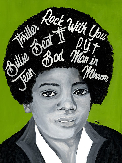 MJ         (Photo Print Sizes)