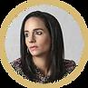 Raquel García Sittón.png