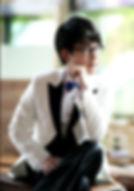 Jun Ho Kim.jpg