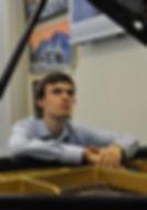 Alexander Trukhin.jpg