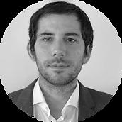Federico Leandro Bossi Bonin-01.png