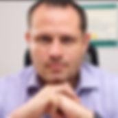 Jorge Martin.jpg