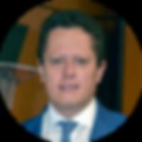 Francisco Javier Prado-01.png