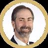 David J Schwartz-01.png