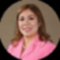 Mayra R. Rodriguez-01.png