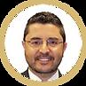 Javier Gutiérrez López-01.png