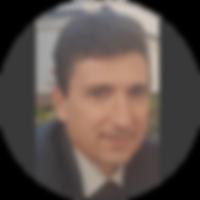 Juan_Carlos_Calleja_López-01.png