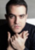 Alberto Menjon.jpg