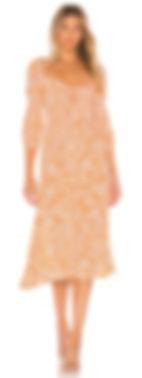dress6_edited.jpg