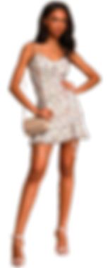 dress9-removebg-preview%20(1)_edited.png