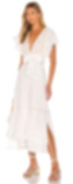 dress7_edited.jpg