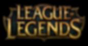 League-of-legends-logo 3.png