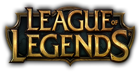 League-of-legends-logo 3.png