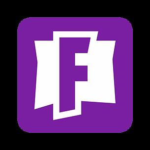fortnite-logo-graphic-design-25.png