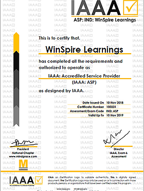 IAAA ASP certiicate_PNG.png