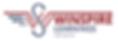 winspire logo-01.png