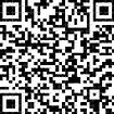 QR code for agile testing.png
