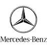 mercedes-benz-logo-png-transparent-merce