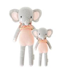 Cuddle + Kind Eloise the Elephant Little