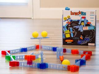 Brackitz Bugz Playpark