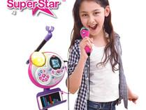 vetch Kidi Star Karaoke Machine
