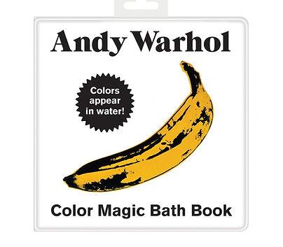 cover-andy-warhol-color-magic-bath-book-bath-books-andy-warhol-784450_1080x.jpg