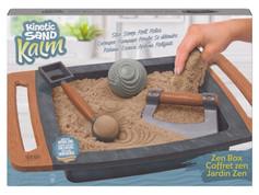 Kinetic Sand Kalm Zen Box