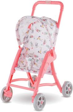Corolle Hooded Stroller