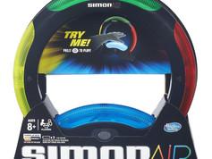 Hasbro Simon Air