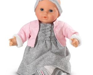 Corolle Mon Classique Valentine Doll