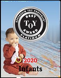 2020 Infants (1).png