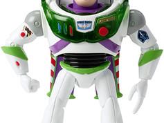 Disney Blast-off Buzz Lightyear