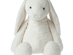 Manhattan Toy Lovelies Riley Rabbit