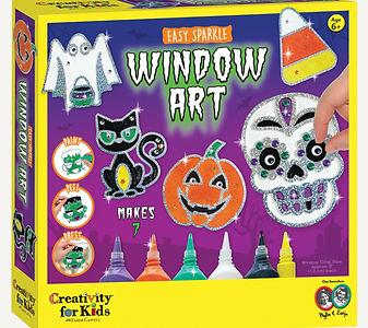 cfk-Window-ar-Easy-Sparkle-Halloween .jpg