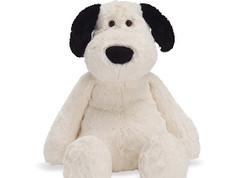 Manhattan Toy Lovies Payton Puppy